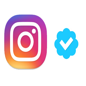 How to get instagram account verified – even without being a star