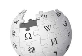 انشاء صفحة ويكيبيديا