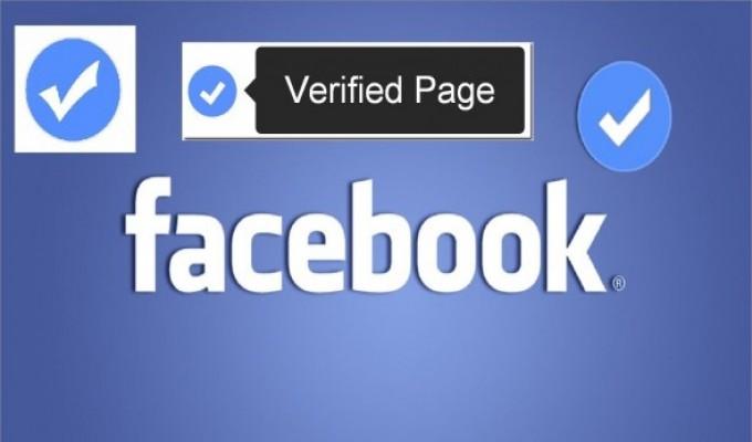 للبيع صفحة فيسبوك موثقة